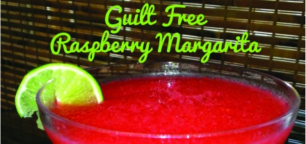 Raspberry Margarita 2 - Copy